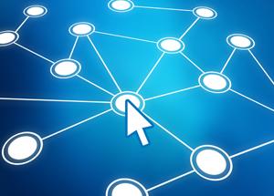 Technologies GPRS et GSM : rapidité et performance !